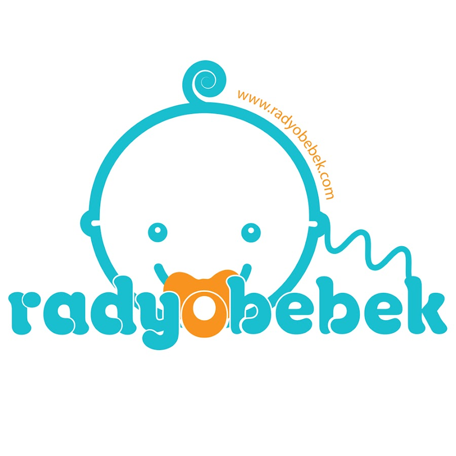 Radio Baby Youtube