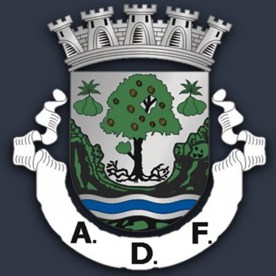 4478a407ec AD Fundão Futsal - YouTube