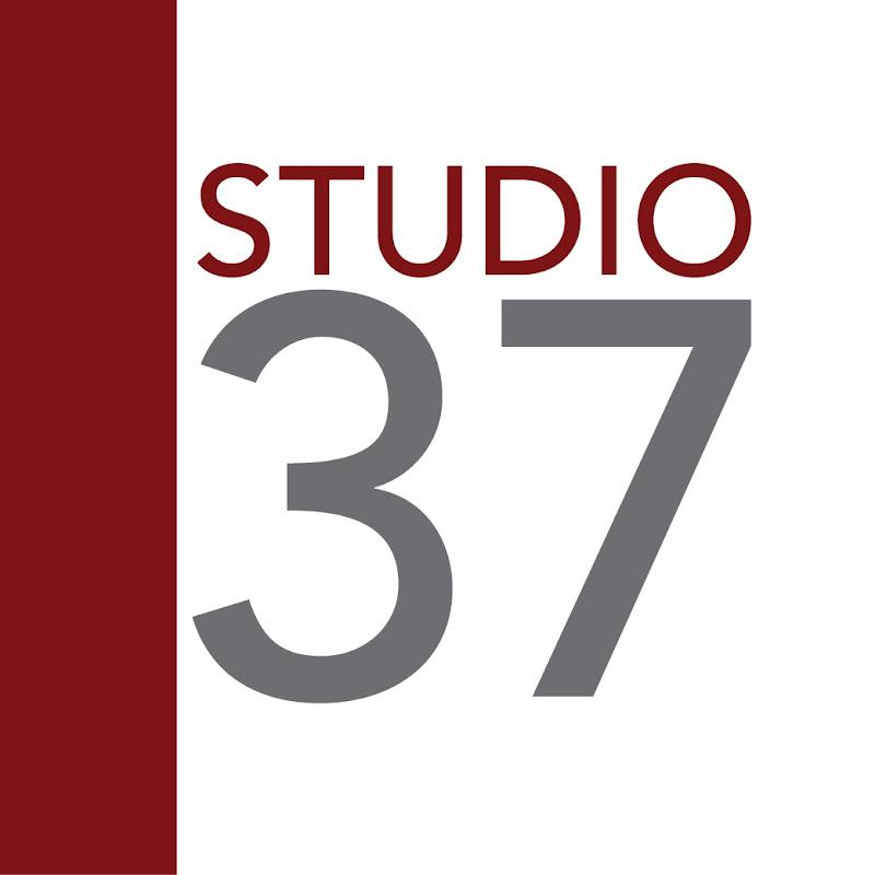 Studio 37 - Advertising & Production
