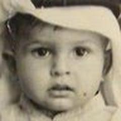 Mohammad Abdulla