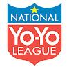 National Yo-Yo League