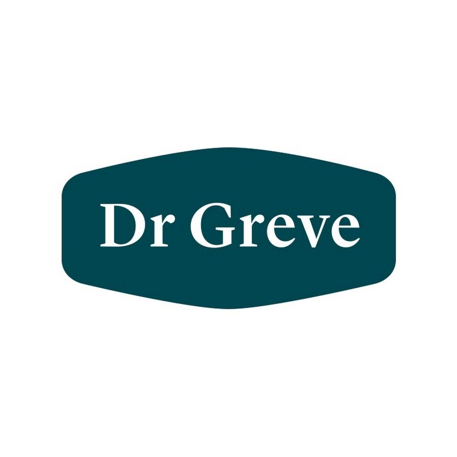 Dr.Greve