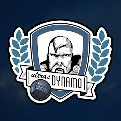 Ultras Dynamo Kyiv TV