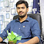 JP Tech Telugu