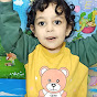 العاب سينا للاطفال on substuber.com