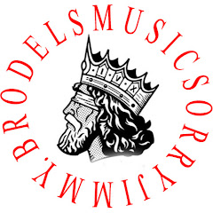 BrodelsMusic