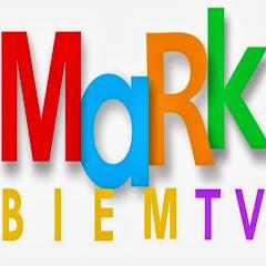 MarkBiemTV
