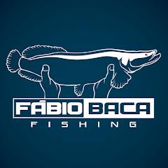 Fabio Fregona - BACA
