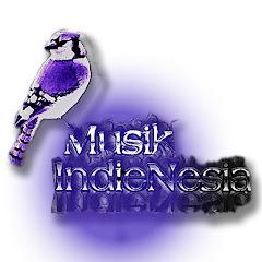 Musik IndieNesia
