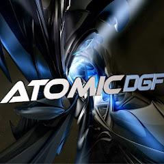 AtomicDGF