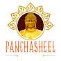 Panchasheel Creations