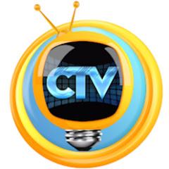 CreativeTV Brasil