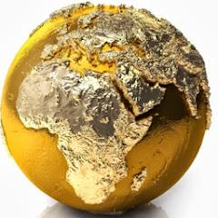 Gold Bex