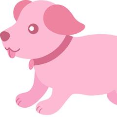 pinkpuppy2010