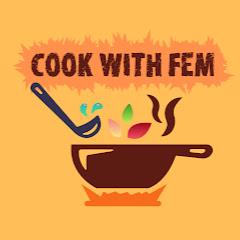 Cook With Fem