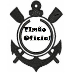 Timão Oficial