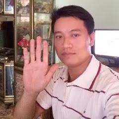 Đỗ Thanh Trọng