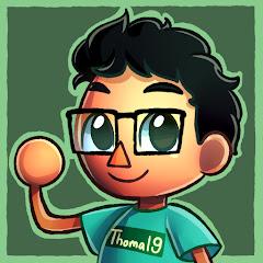 Thomal9