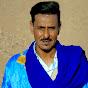 Hassan Almaghribi l حسن المغربي