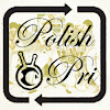 PolishPri