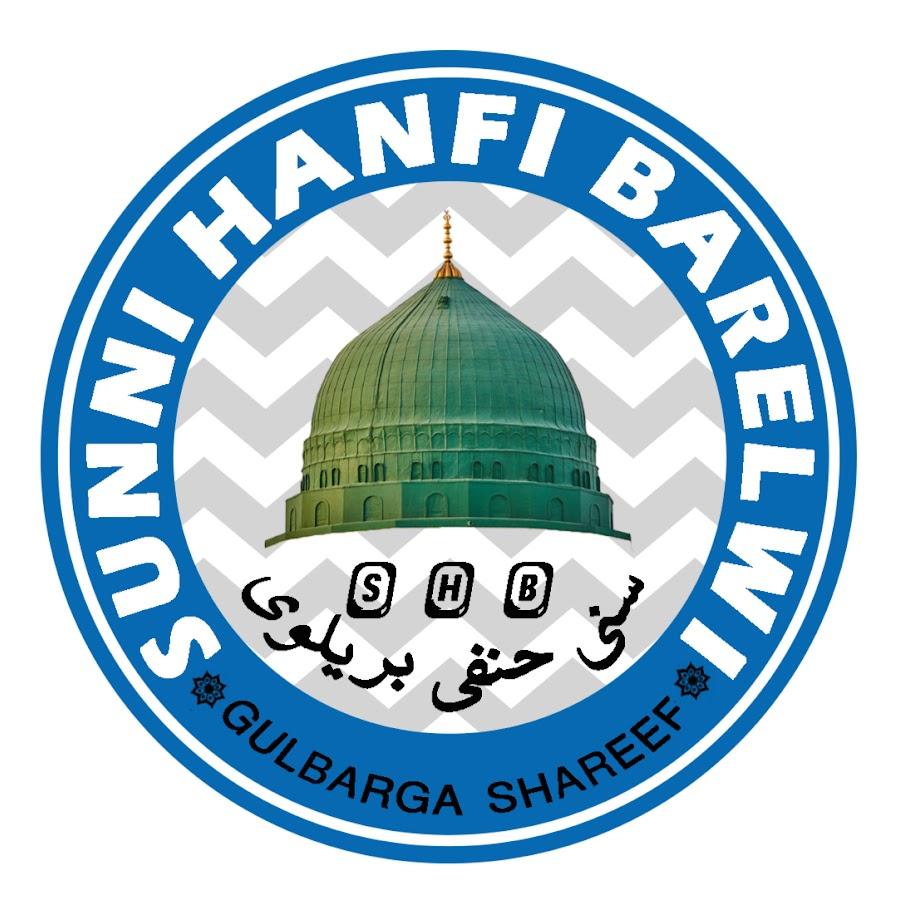 sunni hanfi