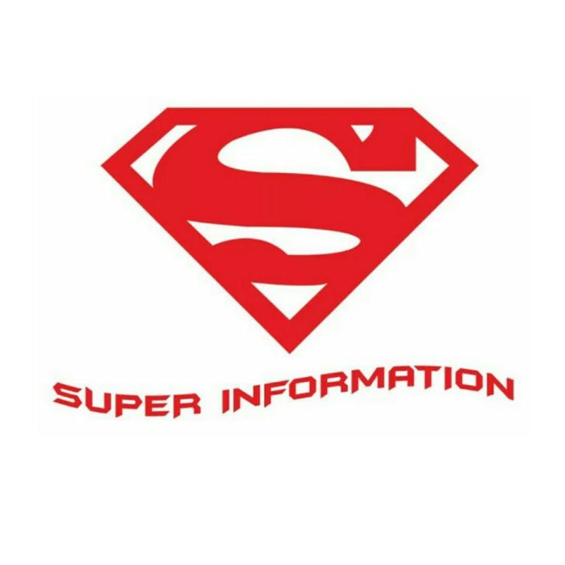 SUPER INFORMATION