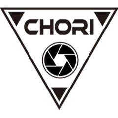 쵸리.CHORI