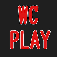 WC-PLAY