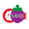 MX3 Food Supplements