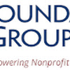 Foundation Group