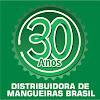 Mangueiras Brasil