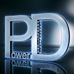 PowerD Productions