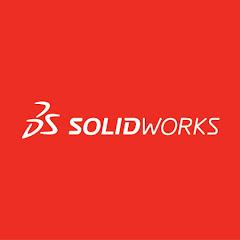 SOLIDWORKS Brasil
