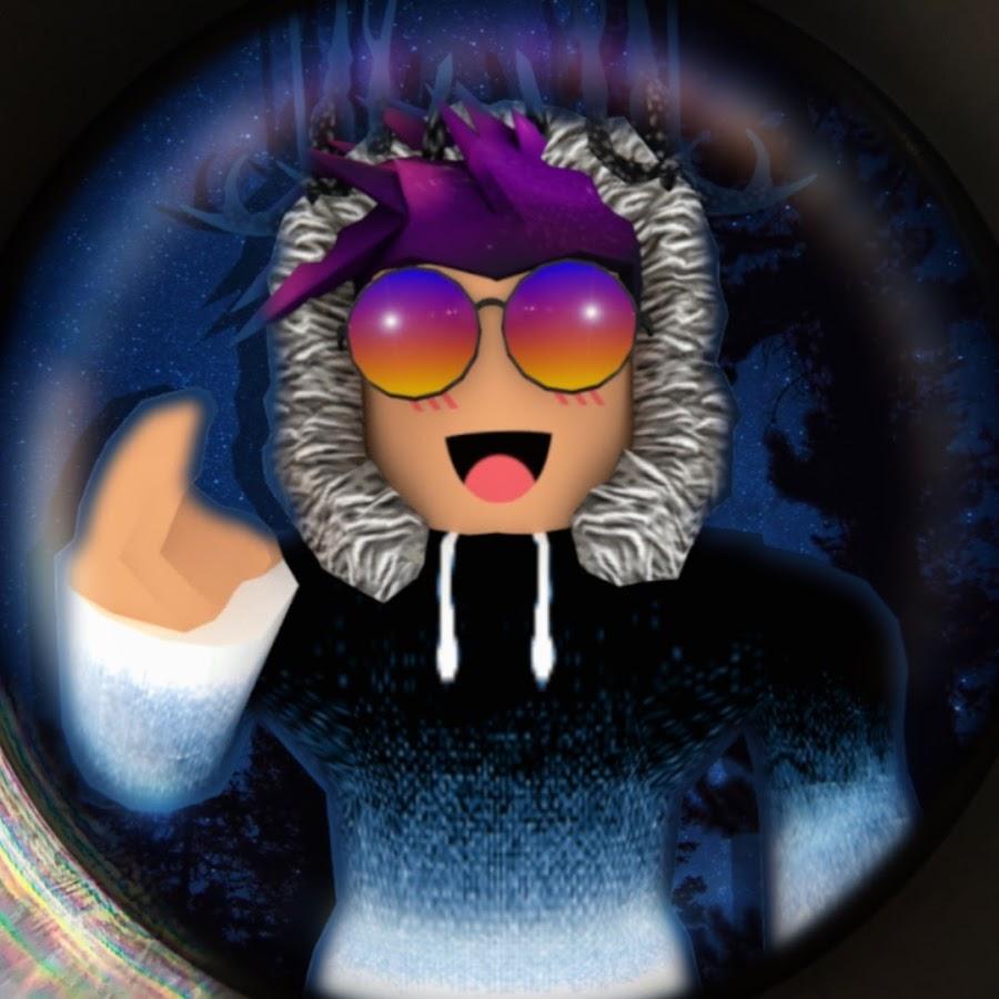 Gabbie Hanna Monster Roblox Song Code Free Robux Hack Generator