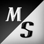MegaShow TV