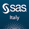 SAS Software Italy