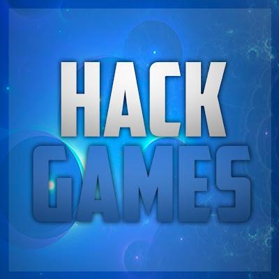 Hack Games | الكويت VLIP LV