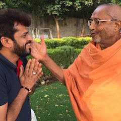 Jayesh Gandhi