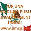 AMCP MX