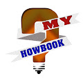 Channel of MyHowBook