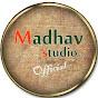 Madhav Studio