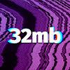 32megabytes