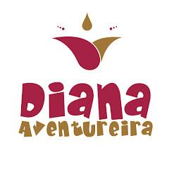 Diana Aventureira