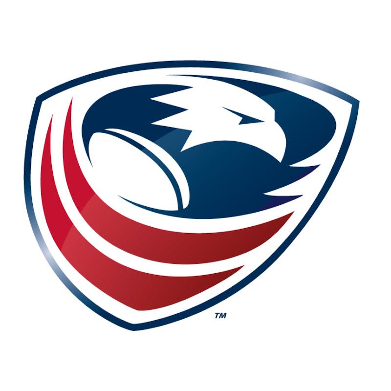 RWC 2013 - USA Women's Eagle Sevens vs. Brazil   Doovi