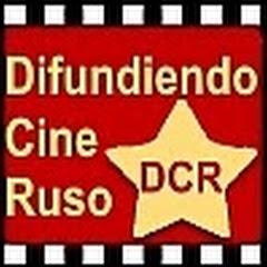 Difundiendo Cine Ruso - DCR