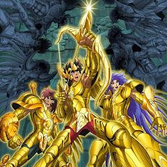 Saint Seiya Army