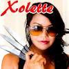 Xolette