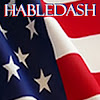Habledash