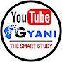 youtube gyani