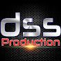 DSS Production on realtimesubscriber.com